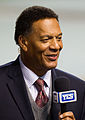 Ken Singleton by Keith Allison 02.jpg