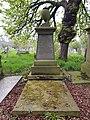 Kensal Green Cemetery (47557685771).jpg