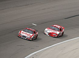 bd563b48837db Joe Gibbs Racing - Wikipedia