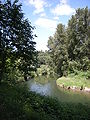 Kent, Washington - a bend in the Green River.jpg