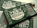Kent Steedman-Entradas del concierto de Madrid.jpg
