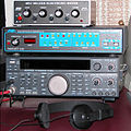 Kenwood TS-450S.jpg