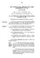 Kenya Gazette Supplement - 170 - 1964-12-17.pdf