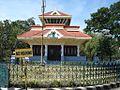 KeralaAgriculturalUniversity-entrance.JPG