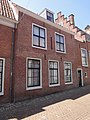 Kerkstraat 1, Voorburg.JPG