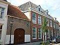 Kerkstraat 16 - Harderwijk.jpg