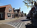 Kerkstraat Makkum.JPG