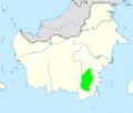 Kesultanan Banjar 1826-1860.PNG