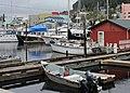 Ketchikan, Alaska - panoramio (32).jpg