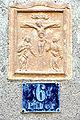 Keutschach Rauth 6 vulgo PIBER Zulehen Kreuzigungsgruppe 29052010 96.jpg
