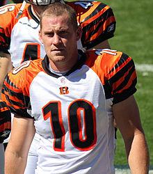 Kevin Huber - Wikipedia b29ea6a157a5
