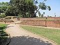 Khana-Mihir Mound - Berachampa 2012-02-24 2345.JPG