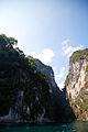 Khao Sok National Park No.12.jpg