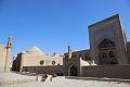 Khiva, Uzbekistan5.jpg