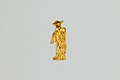 Khonsu amulet MET 23.10.25 EGDP017180.jpg