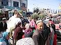 Khotan-mercado-d39.jpg