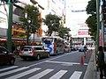 Kichijoji(2008-03-09) - panoramio.jpg