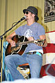 Kid Rock on Tour in Iraq DVIDS69761.jpg