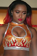 Kiera Hogan AWE 2017 crop.jpg
