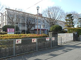 Kihoku Tecnical High School.jpg