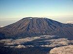 Kilimanjaro (2965011512).jpg