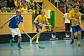 Kim Nilsson EFT Sweden-Finland 5.jpg
