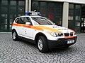 Kinder Notarzt Feuerwehr München.jpg