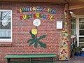 Kindergarten Godensholt.jpg