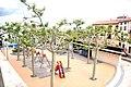 Kinderpark at Morella - panoramio.jpg