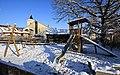 Kinderspielplatz in Oelsnitz Erzgebirge 2H1A6266WI.jpg