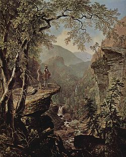Kindred Spirits - Asher Brown Durand.jpg