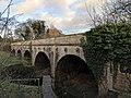 King's Mill Viaduct, Kings Mill Lane, Mansfield (5).jpg