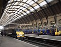 Kings Cross (3709881300).jpg