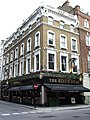 Kings Head, Mayfair, W1 (2711101239).jpg