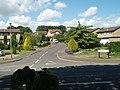 Kings Road - geograph.org.uk - 875057.jpg