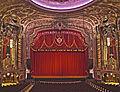 Kings theatre.jpg