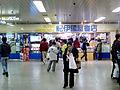 Kinokuniya Umeda.jpg