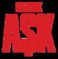 Kiralık Aşk Logo.png