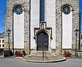 Kirche Aspelt 03.jpg