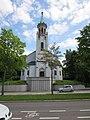 Kirche Chemnitz Hilbersdorf.jpg