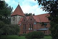 Kirche Mellinghausen.jpg