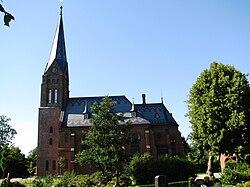 Kirche Neugalmsbüll.JPG