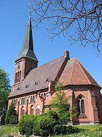 Kirche Pampow.jpg