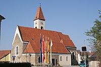 Kirche Pottenbrunn.jpg