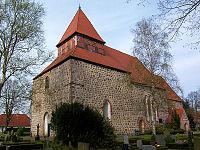 Kirche in Sanitz.JPG