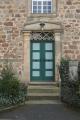 Kirchheim Protestant Church Portal s.png