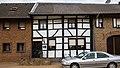 Kirchherten Lamersend 17 Wohnhaus.jpg