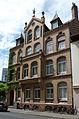 Kirchwender Straße 7.JPG