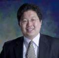Kirk Y. Yang.png