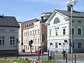 Kirkkokatu Oulu 20060612.jpg